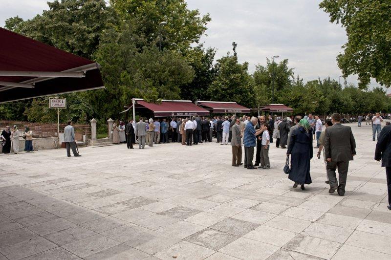 Istanbul June 2010 9524.jpg