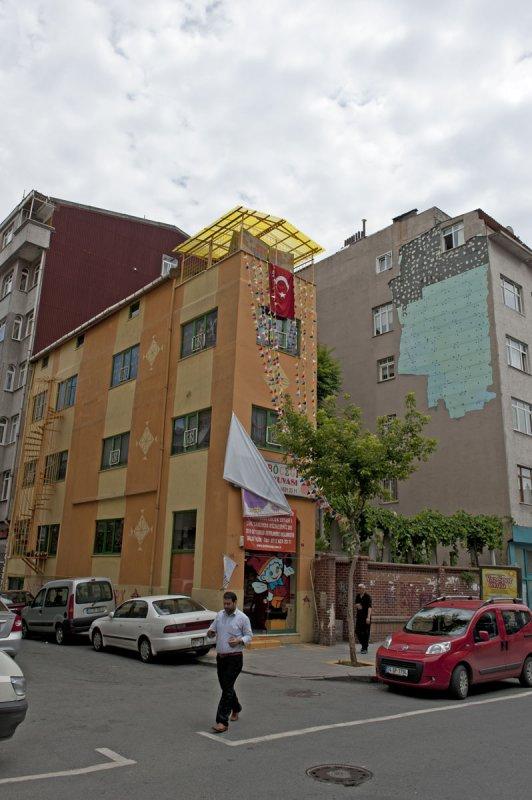 Istanbul June 2010 9526.jpg