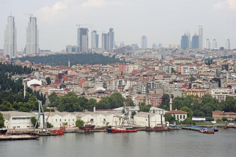 Istanbul June 2010 9547.jpg