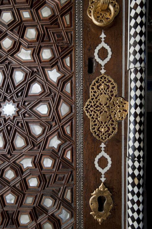 Istanbul June 2010 7535.jpg
