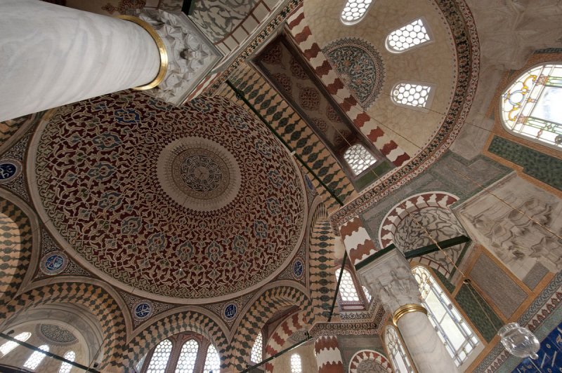 Istanbul June 2010 7548.jpg