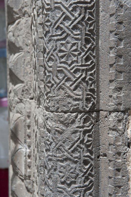 Diyarbakir June 2010 7649.jpg
