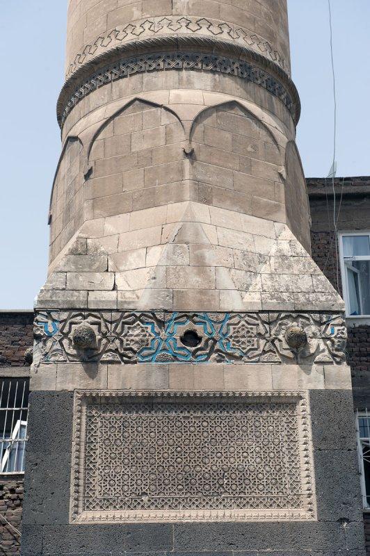Diyarbakir June 2010 7650.jpg