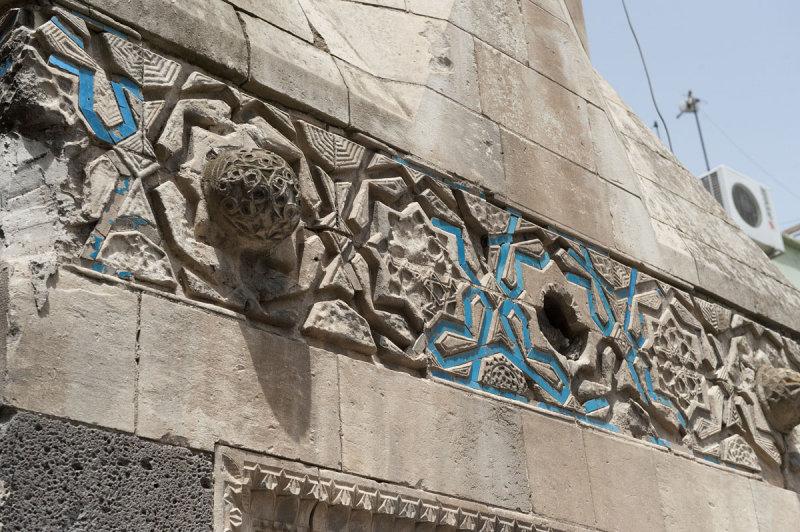Diyarbakir June 2010 7657.jpg