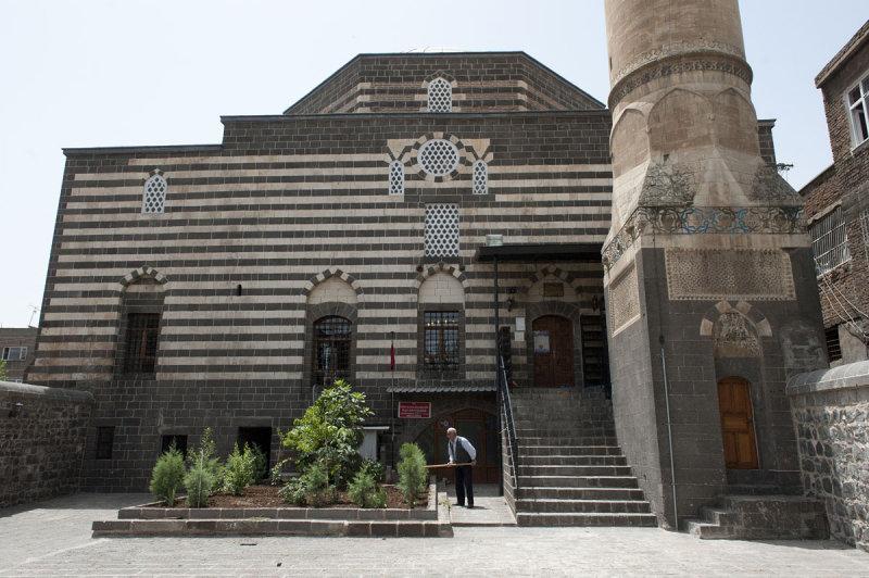 Diyarbakir June 2010 7658.jpg