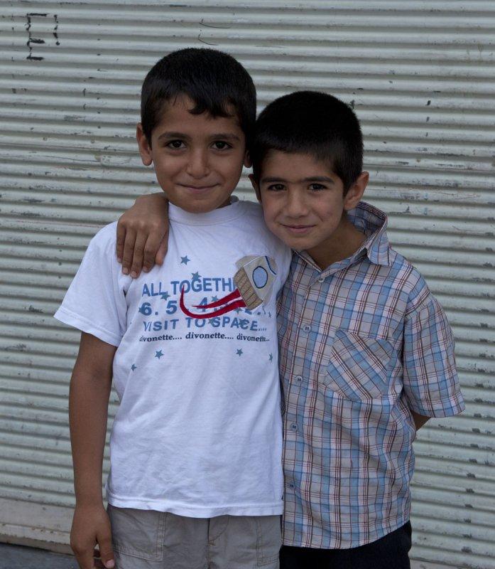 Diyarbakir June 2010 7661.jpg