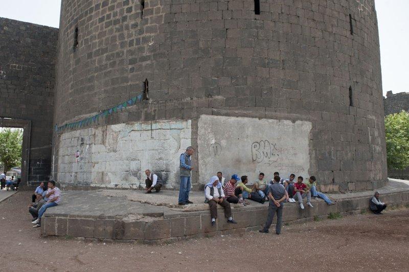 Diyarbakir June 2010 7671.jpg