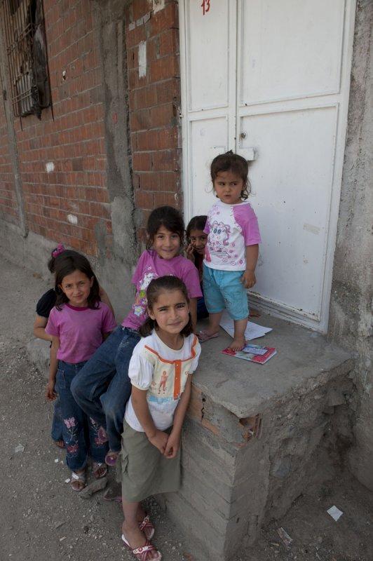 Diyarbakir June 2010 7681.jpg