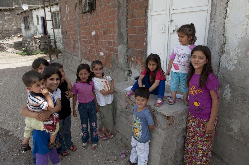 Diyarbakir June 2010 7682.jpg