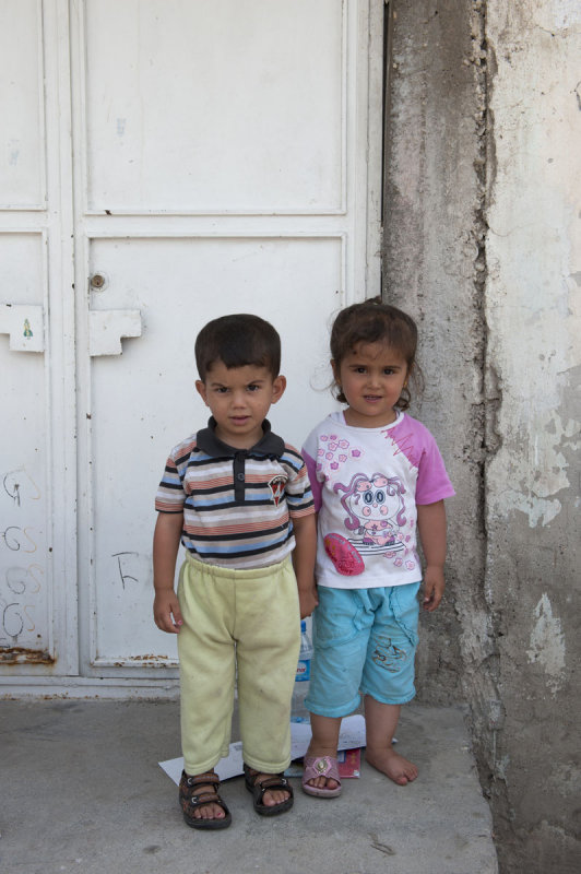 Diyarbakir June 2010 7684.jpg
