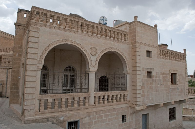 Midyat June 2010 8340.jpg