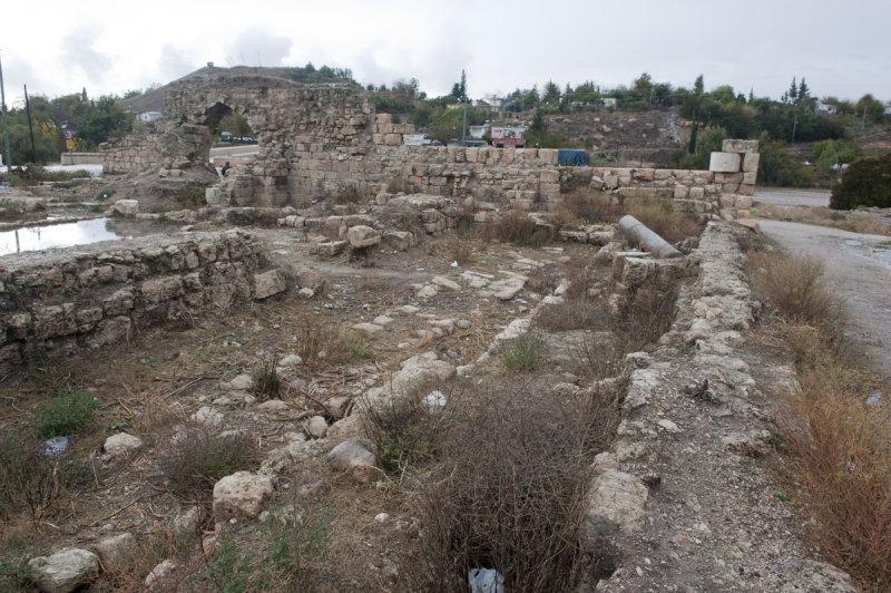 Misis 2010 1720.jpg