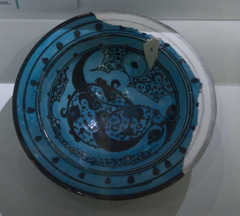 Konya Karatay Ceramics Museum 2010 2313.jpg