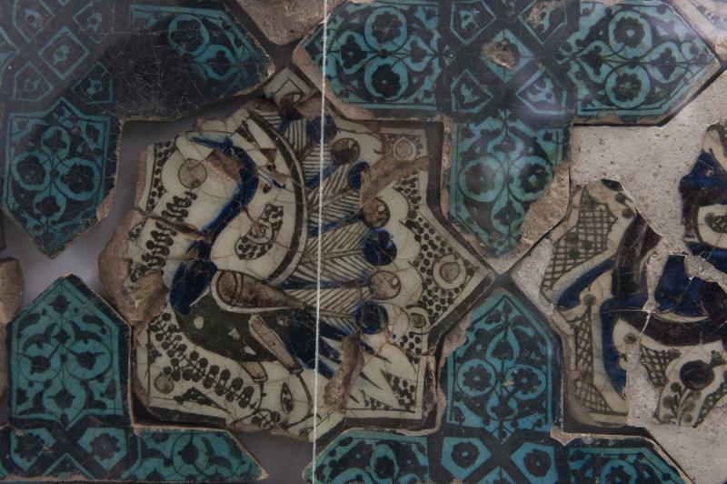 Konya Karatay Ceramics Museum 2010 2334.jpg