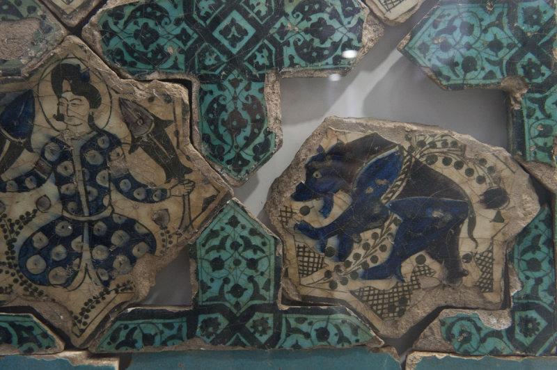 Konya Karatay Ceramics Museum 2010 2338.jpg