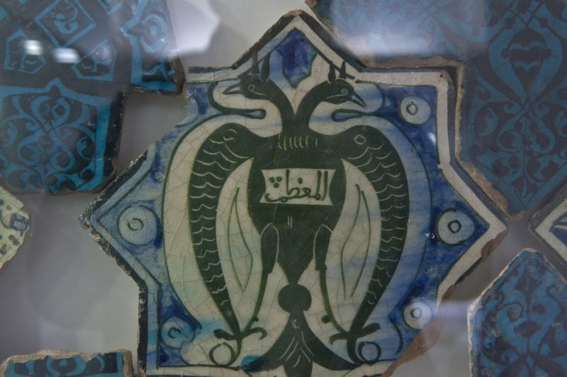 Konya Karatay Ceramics Museum 2010 2342.jpg
