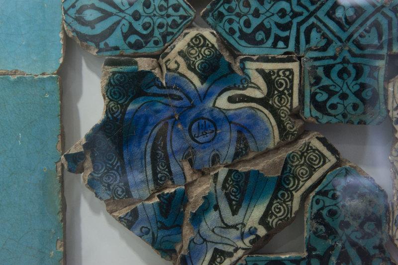 Konya Karatay Ceramics Museum 2010 2348.jpg