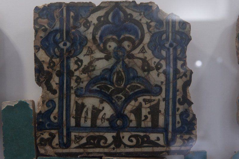 Konya Karatay Ceramics Museum 2010 2355.jpg
