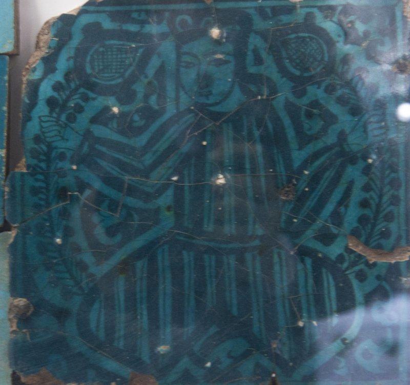 Konya Karatay Ceramics Museum 2010 2359.jpg