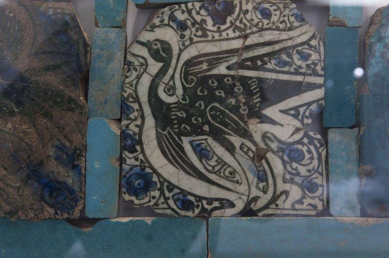Konya Karatay Ceramics Museum 2010 2362.jpg
