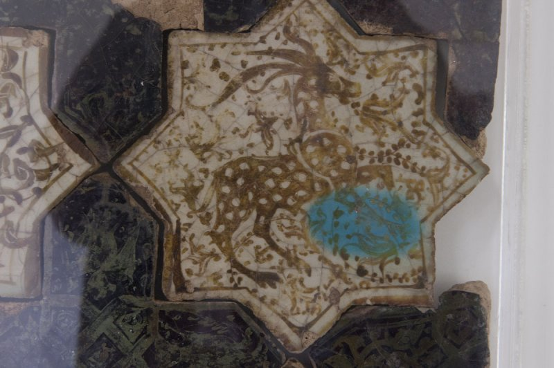 Konya Karatay Ceramics Museum 2010 2370.jpg