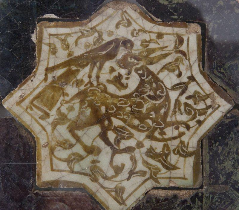 Konya Karatay Ceramics Museum 2010 2372.jpg