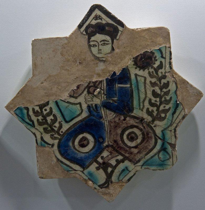 Konya Karatay Ceramics Museum 2010 2388.jpg
