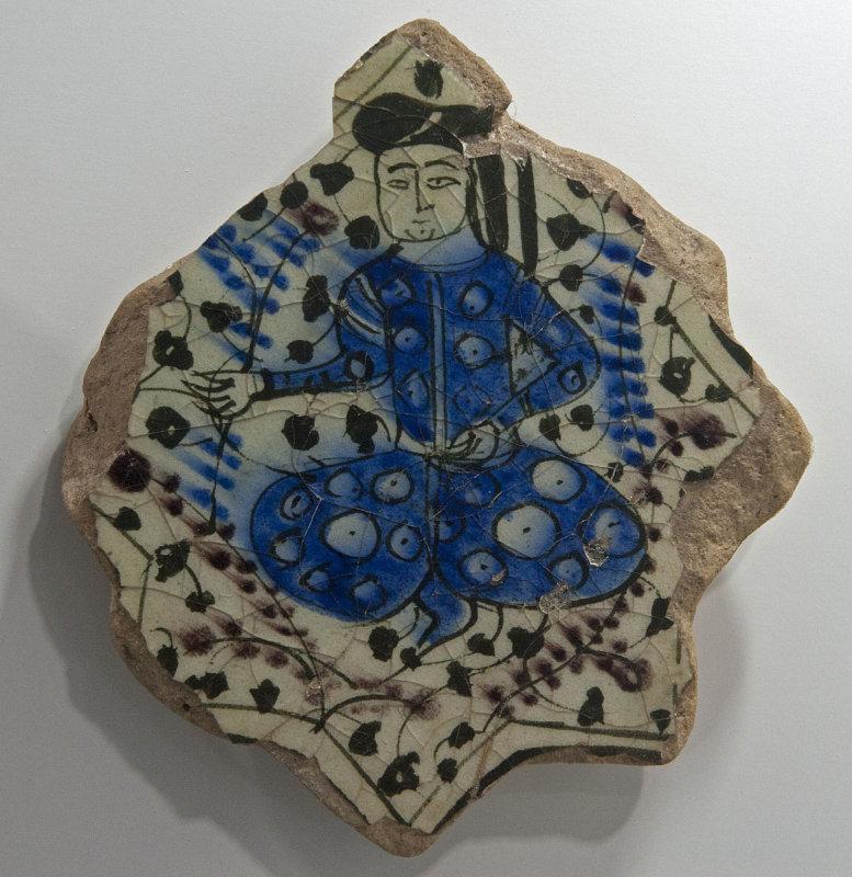 Konya Karatay Ceramics Museum 2010 2391.jpg