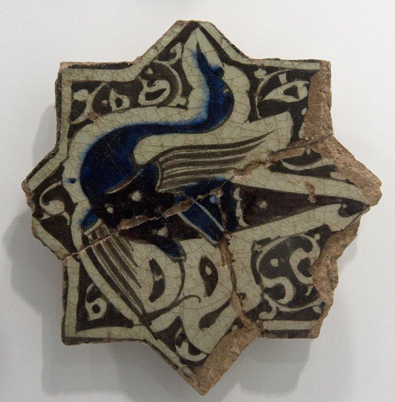 Konya Karatay Ceramics Museum 2010 2392.jpg