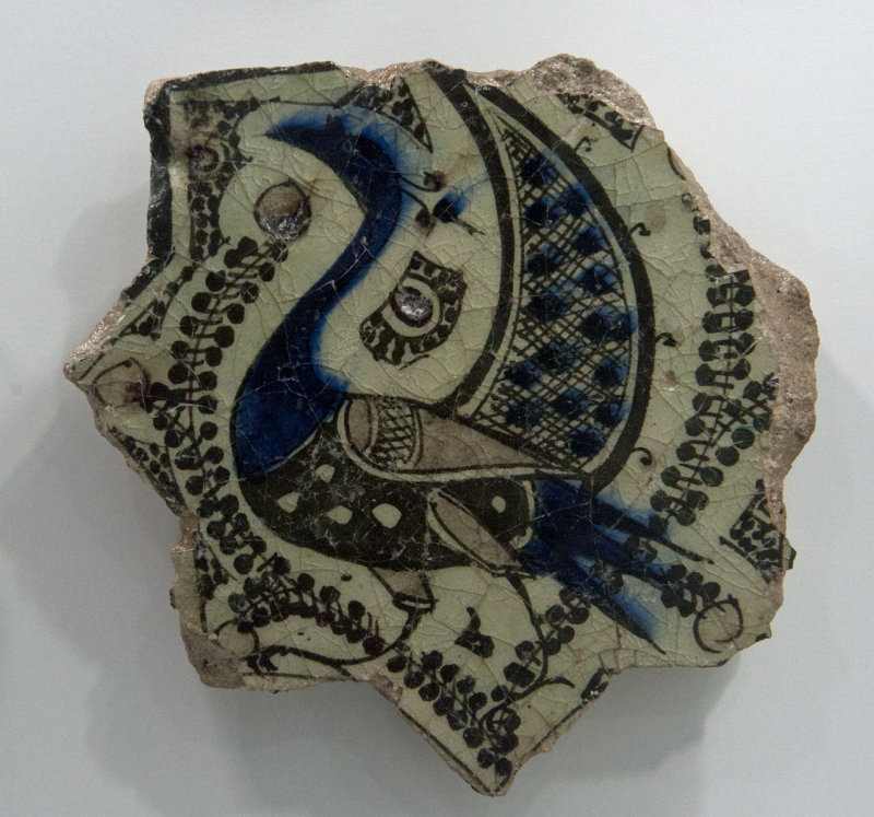 Konya Karatay Ceramics Museum 2010 2393.jpg