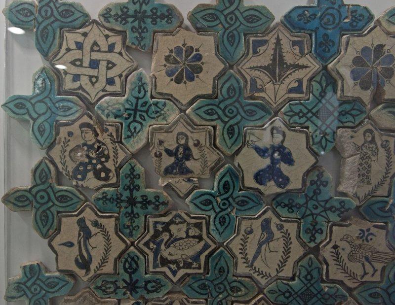 Konya Karatay Ceramics Museum 2010 2400.jpg