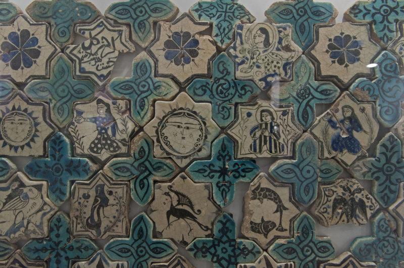 Konya Karatay Ceramics Museum 2010 2405.jpg