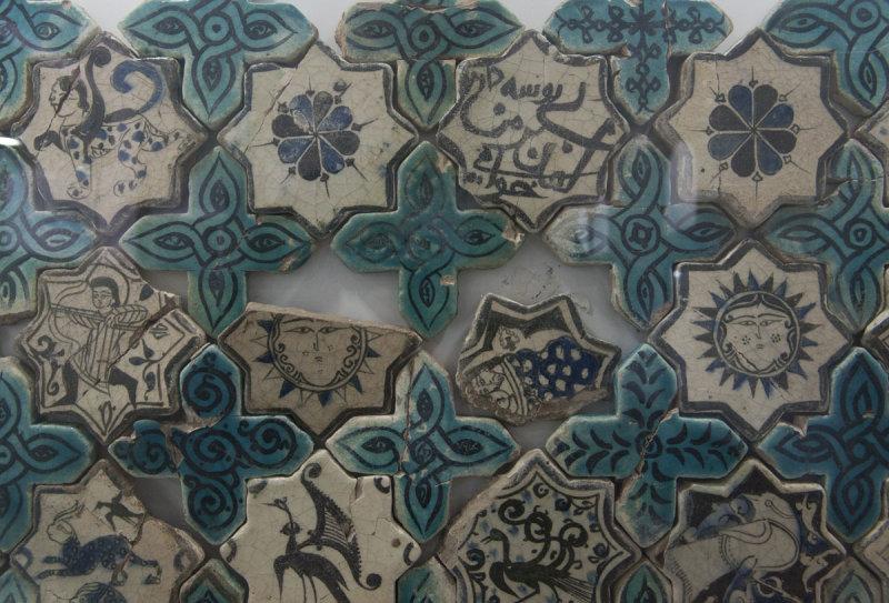 Konya Karatay Ceramics Museum 2010 2412.jpg