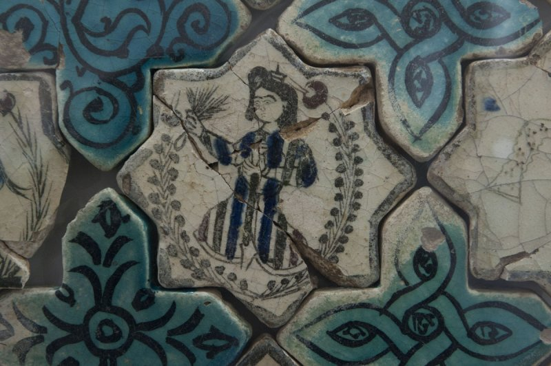 Konya Karatay Ceramics Museum 2010 2433.jpg