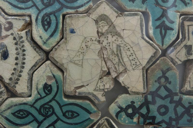 Konya Karatay Ceramics Museum 2010 2434.jpg