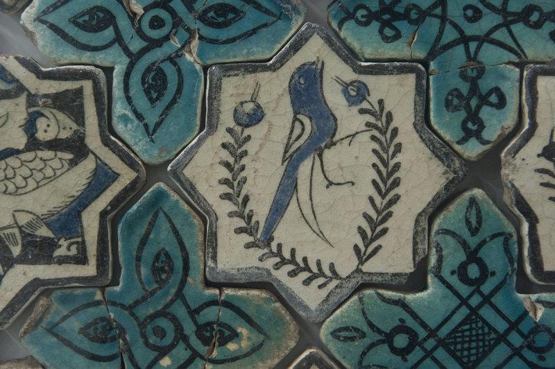 Konya Karatay Ceramics Museum 2010 2438.jpg