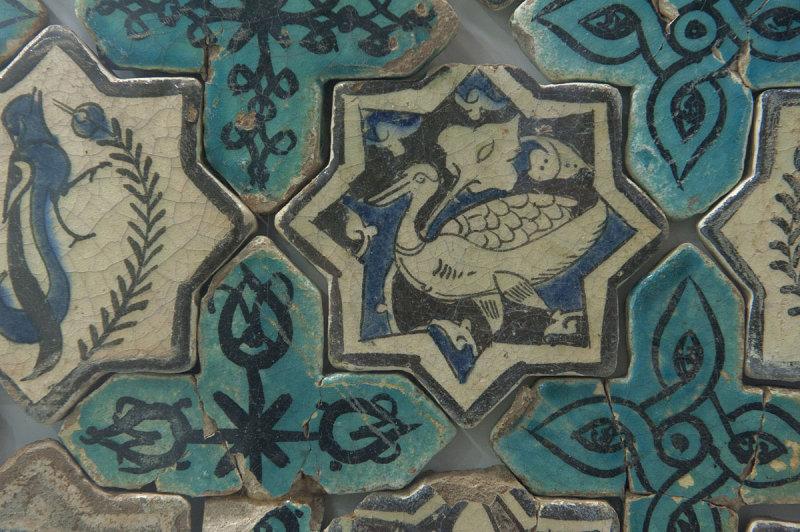 Konya Karatay Ceramics Museum 2010 2439.jpg