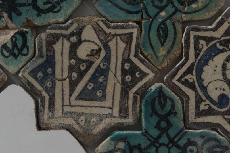 Konya Karatay Ceramics Museum 2010 2443.jpg