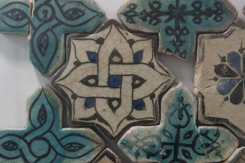 Konya Karatay Ceramics Museum 2010 2444.jpg