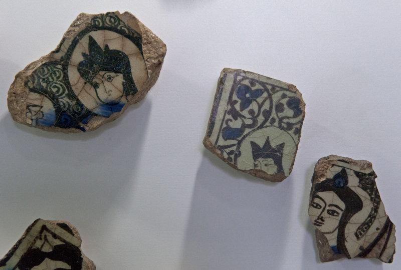 Konya Karatay Ceramics Museum 2010 2450.jpg