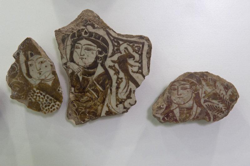 Konya Karatay Ceramics Museum 2010 2453.jpg