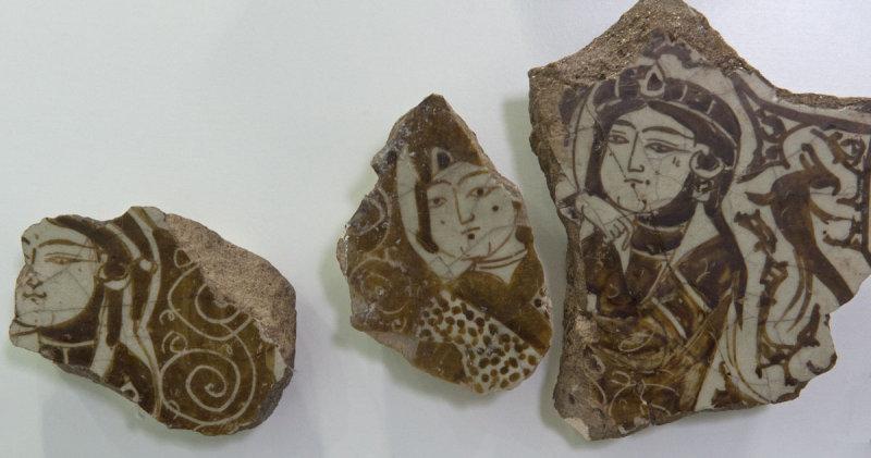 Konya Karatay Ceramics Museum 2010 2454.jpg