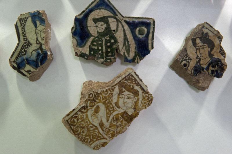Konya Karatay Ceramics Museum 2010 2455.jpg
