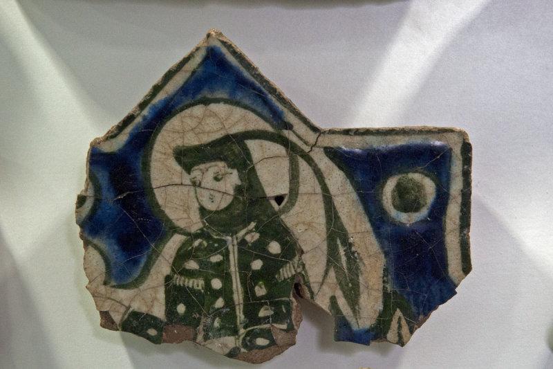 Konya Karatay Ceramics Museum 2010 2457.jpg