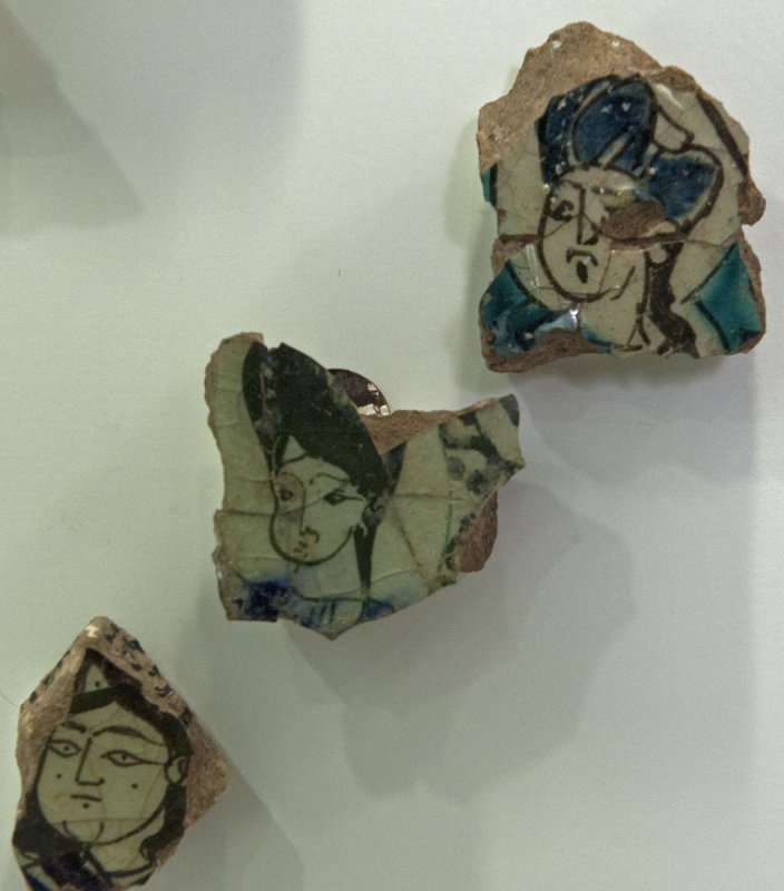 Konya Karatay Ceramics Museum 2010 2462.jpg