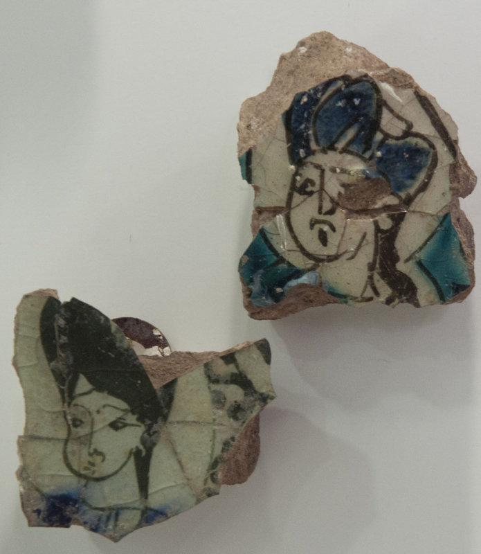 Konya Karatay Ceramics Museum 2010 2464.jpg