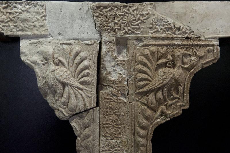 Konya Karatay Ceramics Museum 2010 2477.jpg