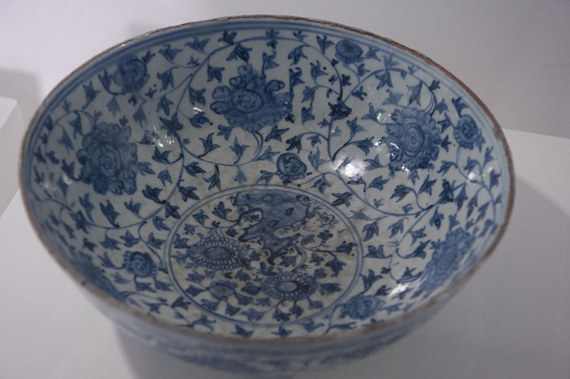 Konya Karatay Ceramics Museum 2010 2486.jpg