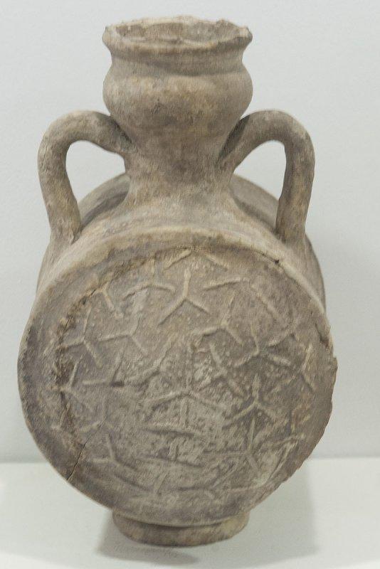 Konya Karatay Ceramics Museum 2010 2493.jpg