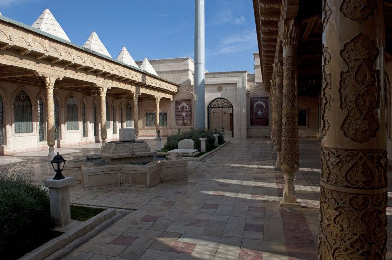 Konya Independence War Museum 2010 2637.jpg